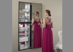 robern mirror
